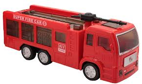 Cheap Mini Fire Truck Toys, Find Mini Fire Truck Toys Deals On Line ...
