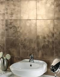 Tiling A Bathtub Surround by 100 Tile Bathroom Wall Ideas Bathroom Shower Tile Patterns