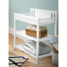 Babies R Us Dresser Changing Table by Baby Products You Don U0027t Need Popsugar Moms
