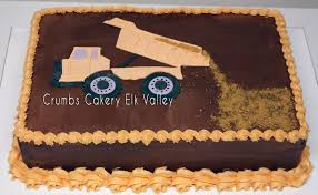 Dump Truck Cake | Crumbs Cakery & Cafe - Fernie, BC Dump Truck Smash Cake Cakecentralcom Under Cstruction Cake Sj 2nd Birthday Pinterest Birthdays 10 Garbage Cakes For Boys Photo Truck Smash Heathers Studio Cupcake Monster Cupcakes Trucks Accsories Cakes Crumbs Cakery Cafe Fernie Bc Marvelous Template Also Fire Pan Nico Boy Mama Teacher In Cup Ny Two It Yourself Diy 3 Steps Bake