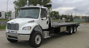 Cheap Towing West Los Angeles - FAST CHEAP QUALITY TOWING 24/7 Where To Look For The Best Tow Truck In Minneapolis Posten 24 Hr Towing Service Roadside Assistance Honolu Oahu 808 222 Any Time Virginia Beach Top Rated Milwaukee 4143762107 Pladelphia Pa 57222111 Uber Trucks App On Demand Maines Collision Body Shop Inc Springfield Ohio Mesa Az Company Assistance St Louis Cheap Tow Truck And Service Nearby 247 Roadside Mobile Al Serving Richmond Va