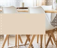 esszimmer und küchenmöbel zu tollen preisen moebel de