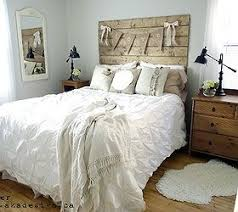 Attractive Design Ideas Country Bedroom Decor Best 25 Decorations