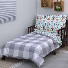 Toddler Bedding Sets You ll Love