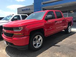 Hebbronville - New Chevrolet Silverado 1500 Vehicles For Sale 2019 Chevrolet Silverado 2500hd For Sale In Vinita Ok Bob Hart 2018 1500 Oxford Pa Jeff D 2006 427 Concept History Pictures Value Sylvania Oh Dave White For Sale Chevrolet Silverado Ss Stk P5767 Wwwlcfordcom For 22988 2011 Lt Only 11k Miles New 2wd Reg Cab 1190 Work Truck Used 2014 4x4 Chevy Z71 Sale Springfield Branson In Ada West Point All 2016 Vehicles
