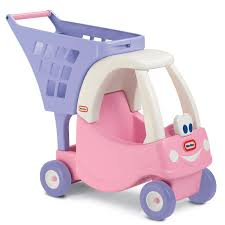 Princess Cozy Shopping Cart | Little Tikes Little Tikes Princess Cozy Truck 9184 Ojcommerce Red Coupe Rideon Review Always Mommy Pink Ride New Car 30th Anniversary Buy In Purple At Toy Universe Shopping Cart Cheap Find Deals On How To Identify Your Model Of For Toddlers Christmas Gifts Everyone Ebay By Little Tikes Princess Cozy Truck Uncle Petes Toys