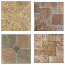 tile ideas menards backsplash glass backsplash home depot peel