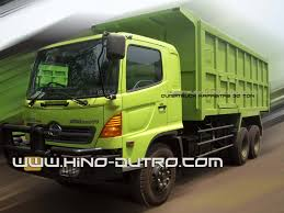 Sales Product HINO Area Sumatera Barat: TRUCK HINO LOHAN SERIES ... 1214 Yard Box Dump Ledwell Semua Medan Rhd Kan Drive Dofeng 4x4 5 Ton Truck Untuk China 4wd Hydraulic Front Load 5ton Dumper Tip Lorry File1971 Chevrolet C50 Dump Truck Roxbury Nyjpg Wikimedia Commons Vehicle Sales Trucks Page 1 Midwest Military Equipment M809 Series 6x6 Wikipedia Sinotruk 15 Cdw Double Cab Light Buy M51a2 For Auction Municibid 1923 Autocar Used 2012 Intertional 4300 Dump Truck For Sale In New Jersey Harga Promo Isuzu Harga Isuzu Nmr 71 Bekasi Rental Crane Forklift Lampung Hp081334424058 Dumptruck