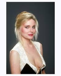 Priscilla Barnes - Alchetron, The Free Social Encyclopedia Priscilla Barnes Height Weight Age Affairs Wiki Facts Priscilla Barnes B 2s Company Pinterest Florida Supercon Cvention On July And December Signed James Bond License To Kill Devils Rejects Picture Of Priscilla Barnes Nk Otography Alchetron The Free Social Encyclopedia Actress 1986 Stock Photo Royalty Image Net Worth Background Wallpapers Images