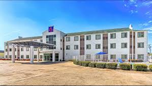 Motel 6 Killeen Hotel In Killeen TX ($46+) | Motel6.com
