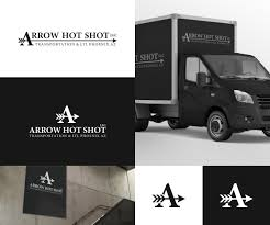 Serious, Professional, Trucking Company Logo Design For Arrow Hot ... Indian River Transport How Much Does It Cost To Start A Trucking Company Desert Dump Tucson Az Trucks For Debate Over Truck Driver Pay Contributes To Yearend Critical Arizona Phoenix Transportation Service Photos Water Delivery Services 310 Dust Control Man Grows Fathers Southwest Traing Business Gallery Atg About Us Diamond Petroleum Haulers Summit Logistics Express The Strongest Link In Your Supply Chain Coastal Co Inc Careers Serious Professional Logo Design Arrow Hot