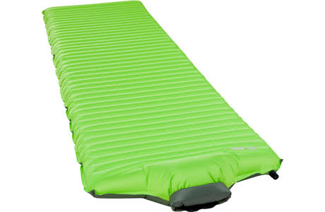 Therm-a-Rest NeoAir All Season SV Sleeping Pad - Green
