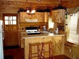 Outdoor Rustic Cabin Decor Unique Luxury Log Cabin Decor