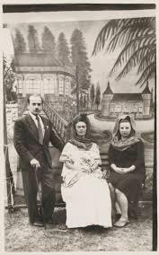 Stalinist Mural Diego Rivera Rockefeller Center 56 best frida u0026 friends images on pinterest diego rivera