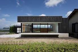 Japanese Home Design Architecture Designs Pictures Modern House ... Japanese House Interior Design Ideas Youtube Making Modern Architecture Custom Home Japan Style With Wonderful Garden Allstateloghescom Fniture Earthy Color Minimalist Ding Table Art Japan Home Design Architecture House Interiors Cool Decoration Glamorous Best Idea Inspirational Lisa Parramore Chadine Designs Pictures In