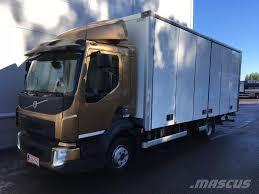 Volvo -ec-14 - Box Body Trucks, Price: £44,118, Year Of Manufacture ... Isuzu Box Van Truck For Sale 1243 Used Volvo Fl 14 Box Trucks Year 2014 Price Us 56032 For Sale 1999 Gmc W4500 Box Truck 57l Gas V8 Delivery Chevy Npr Mitsubishi Parts 1995 Ford Cf7000 Youtube 2003 Chip C8500 Chipper 603 1994 Mpr Foot 2012 11041 1980 Topkick Truck Item Z9354 Sold May Vehic 14ft Length Freezer Buy Refrigerated Trucksdry Cargo 2013 E350 Econoline Brickyard Auto