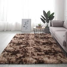 braun teppichboden und weitere teppiche teppichboden