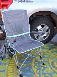 Rei Small Folding Chair by A Tale Of Two Camp Chairs Camp Gear Review The Next Big