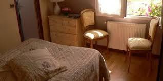 chambres d hotes lannion le jardin de kerilis une chambre d hotes en côtes d armor en