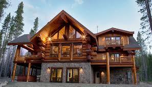 100 Home And Architecture Design Evolution Redefining Interior Design Decor