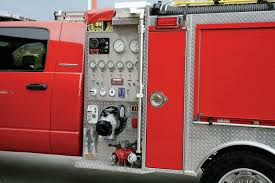 3W Fire And Equipment Type 3 Engine - Dodge Ram 5500 4x4 - 8-Lug ... Fire Truck Equipment Rack Stock Photo Royalty Free 29645827 Douglas County District 2 Pin By Take A Stroll With Me On Trucks Worldwide Come N Many Types Of And Rponses Assigned City H5792 Ferra Apparatus Terrebonne Parish Fpd 9 La Kme Gorman Enterprises Horry Rescue Shows Off New Equipment Wqki On Display Photos Kill Devil Hills Nc Official Website 3w Type 3 Engine Dodge Ram 5500 4x4 8lug Truck Display Finland 130223687 Alamy