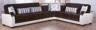 Istikbal Fantasy Sofa Bed by Istikbal Sofa Set Sectional Living Room Furniture Sunset