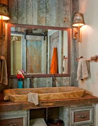 Log Cabin Kitchen Backsplash Ideas by Montana Log Cabins Montana House Plans Montana Little Homes