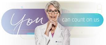 Aetna Pharmacy Management Help Desk by Home Primetherapeutics Com