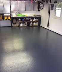 best 25 concrete garages ideas on pinterest garage floor