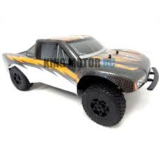 100 4wd Truck 18 Scale RTR King Motor RC Explorer 2 4WD HPI Apache SC FLUX