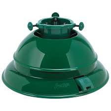 Menards Christmas Trees Recalled by Shop St Nick U0027s Choice 20 In Plastic Swivel Tree Stand For 10 Ft
