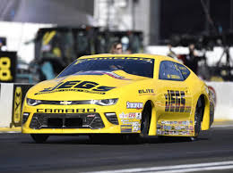 100 Elite Trucking Coughlin Ready To Snap Pro Stock Winless Drought SPEED SPORT