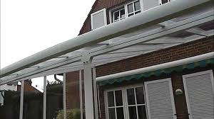 Palram Patio Cover Grey by Palram Feria Patio Cover Welcome To Costco Wholesale