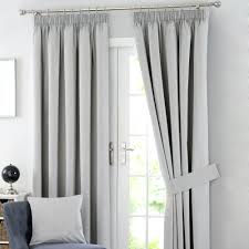 Teal Blackout Curtains Canada by Light Grey Blackout Curtains Canada Ikea Majgull Block Out