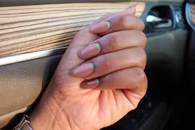 Divas And Dorks nail polish Archives Divas And Dorks
