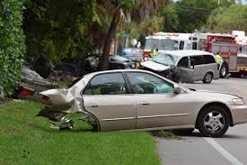 Four Critically Injured In Higel Avenue Crash - News - Sarasota ... Locations Oldcastle Precast I96 At Pleasant Valley Road Closed After Truck With Crane Hits Toll Road Connecting I4 To Selmon Lives Up Promise Tbocom Intertional 4300 Bucket Trucks Boom For Sale Used Penske Rental Releases 2016 Top Moving Desnations List Dodge In Florida 2017 Charger Ford Model T Stock Photos Images Rescue Alamy On A Fire Page 3 2004 Nissan Frontier Ex King Cab For Sale Youtube
