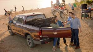 Honda Ridgeline Most Innovative Truck - Focus Daily News New 2019 Honda Ridgeline Rtle Crew Cab Pickup In Mdgeville 2018 Sport 2wd Truck At North 60859 Awd Penske Automotive Atlanta Rio Rancho 190083 Vienna Va Of Tysons Corner Rtl Capitol 102042 2017 Price Trims Options Specs Photos Reviews Black Edition Serving Wins The Year Award Manchester Amazoncom 2007 Images And Vehicles For Sale Jacksonville Fl