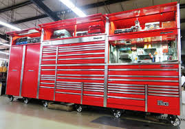 100 Snap On Tool Truck Locator We All Lust After The Big Tool Box WorkShop Junkies