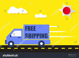 Fast Shipping Delivery Truck Flat Icon Stock Vector 750892231 ... Helpful Trucking Apps For Todays Truckers Tech The Long Haul Hacker News Progressive Web Hnpwa Truck Gps Route Navigation Android On Google Play Monster Truck Top 8 Free Mobile Drivers Best Smartphone Automotive Staffbase In 2018 Awesome Road The Milk Tanker Videos Cartoons Kids Trucks Builder Driving Simulator Games For Kids App Ranking And Ford F150 Video Start Your Own Uber Tow Roadside Assistance Instantly
