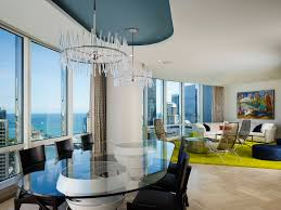 Get Inside Trump Towers Interior Design In Chicago Homes With Towers Designs Aloinfo Aloinfo 3076 Best Facade Images On Pinterest Bow And Design Homes Baby Nursery Castle Like Castle Like House For Sale Dauis Emejing Gallery Interior Ideas Sunny Isles Beach Fl Live In A Porsche Designer Labels Draw Lofty 3 Tower Home 10 Amazing Lookout Converted Awesome Pictures 42 Terraria To Build Gaming Hong Kong Pixel Competion Winners Brent Gibson Classic Observation Inhabitat Green Innovation Instahomedesignus