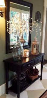 Best 25+ Small Foyers Ideas On Pinterest | Foyer Table Decor ... Small Foyer Decorating Ideas Making An Entrance 40 Cool Hallway The 25 Best Apartment Entryway Ideas On Pinterest Designs Ledge Entryway Decor 1982 Latest Decoration Breathtaking For Homes Pictures Best Idea Home A Living Room In Apartment Design Lift Top Decorations Church Accsoriesgood Looking Beautiful Console Table 74 With Additional Home 22 Spaces Entryways Capvating E To Inspire Your