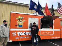 Oswego Food Truck Operators Hope City Eases Restrictions Used Cars Houston Car Dealer Sabinas And Trucks Specialty Tps Armoring Marijampolje Motociklas Palindo Po Vilkiku Jaunas Vairuotojas Visitors From Quebec Come Across Truck Stuck In Bog On North Cape Sabinaprepcom Oswego Food Operators Hope City Eases Restrictions Masculine Elegant Logo Design For Sabina Froschauer By Cebrothers Kelly Gorgeous Little Things Pinterest Stoneridge Ezeld Twitter The Latest Innovation And Competitors Revenue Employees Owler Shannon Brooke Hot Rod Pinups Flesh Relics Tesla Unveils First Ssmarket Electric Vehicle The Model 3