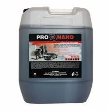 100 Pro Trucks Plus Nano Nano