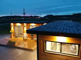 100 Shipping Container Home Sale Prelist Homes For Sale