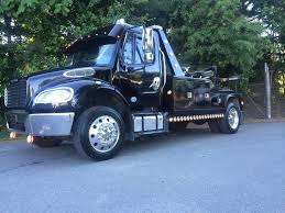 Tow Trucks: Tow Trucks Memphis Tn Chattanooga Craigslist Used Cars By Owner 82019 New Car Best Dayton Ohio For Sale Image Collection Enterprise Sales Trucks Suvs For Jackson Tennessee Newmotorkuco Plymouth For Sale Gateway Classic On Toyota Tacoma Review Search In All Of Oklahoma Tn 1920 Specs Truckdomeus Lexus In Knoxville Forklift Memphis As Well Rental Los Angeles Together With Nissan Qq9info