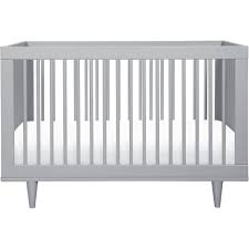 Babies R Us Mattress Coupon | Mattress & Kitchen Nearbuy Coupons Offers Promo Code 100 Cashback Sep 22 Big 5 Sporting Goods Coupon 10 Off Entire Purchase Black Friday 2019 Baby R Us Drink Pass Royal Caribbean Pinned November 18th 15 Off At Babies R Us Toys Retail Roundup For Shopping Deals 12613 Week 20 Single Item Printable Coupons Code For Toys Road Cases Usa Coupon Ocm Or Promo Best Wordpress Themes Plugins Athemes Famous Footwear Australia Ami Canada Flyers Babies Fashion Shoes Buy