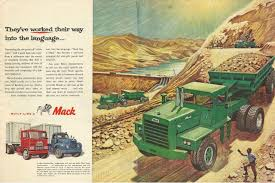 Vintage Truck Advertisements | Vintage Mack Trucks Ad | Vintage ... Heil Trucks Elegant Old Mack Truck Salvage Yard Preview Various Pics Old Mack B61 V8 Truck V10 Fs17 Farming Simulator 17 Mod Fs 2017 Wallpapers 19 4065 X 2657 Stmednet Pictures Classic Semi Photo Galleries Free Download Stock 598371 Alamy Aths Hudson Mohawk 2016 Youtube B Model With A Factory Allison Antique And Bangshiftcom An Red In A Vehicle Graveyard 901452 2000 Tandem Dump Rd688s Truck Trucks