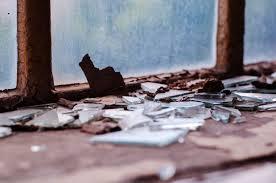 glasversicherung top schutz auch bei glasbruch allianz