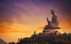 Lord Buddha HD Wallpapers