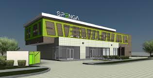 Fitness Studio Spenga To Spin Into Houston - Houston Chronicle Locations Archive My Table Houstons Ding Magazine Barnes Noble Home Facebook Apartments For Rent In Houston Tx Camden Vanderbilt Pearland Parent May 2017 By Larry Carlisle Issuu Town Center Expands Ding And Treat Options Community Reels From Loss Of Austic Boy Abc13com Development Site 278 Best Hougalveston Images On Pinterest Company Overview Cstruction Masters Pssure Wash Power Keep Clean